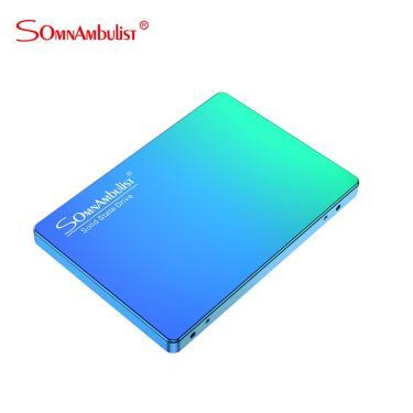 Ssd 2.5 sata sata3 120gb ssd 120 sataiii unidade de estado sólido interno para desktop portátil