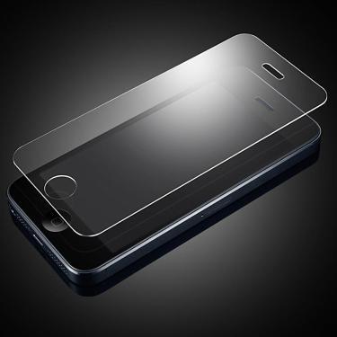 Película de Vidro Iphone 6 4.7