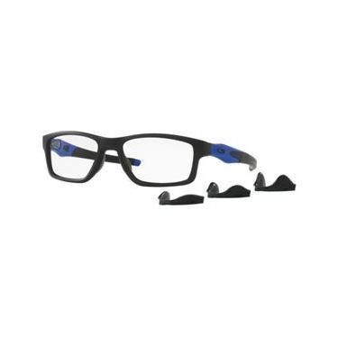 f19bc90d3 Armação e Óculos de Grau R$ 350 ou mais Armação Pontofrio - | Beleza ...