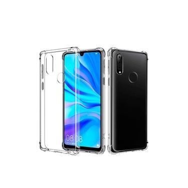 Case Capa Anti Impacto Huawei P30 Lite Bordas Reforçadas
