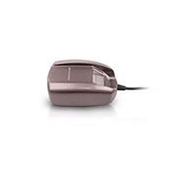 Leitor Biométrico Multilaser - GA151 - Padrão