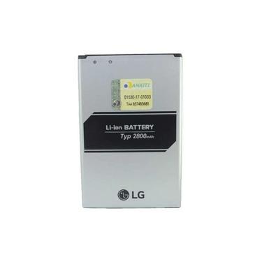Bateria LG K10 (novo) 2017 Bl-46g1f - 2800mah