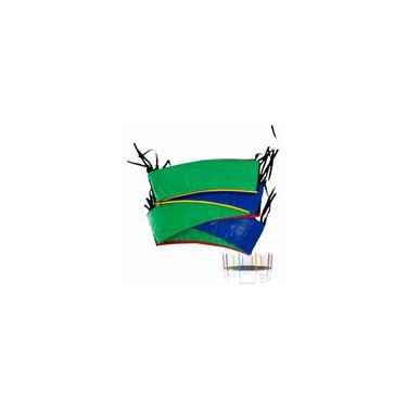Imagem de Capa Proteção De Molas Camas Elásticas Pula Pula 2,44 Metros