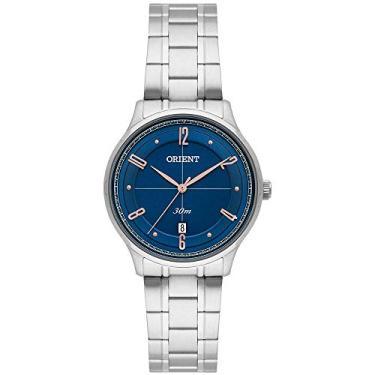 a38c5075987 Relógio Orient Feminino Fbss1115 D2sx