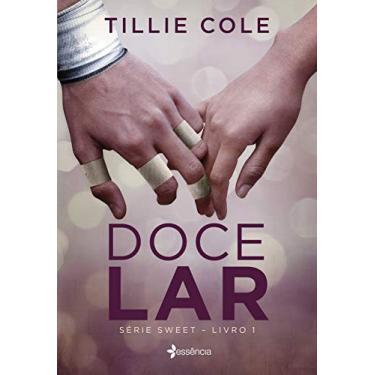 Doce Lar - Tillie Cole - 9788542212464