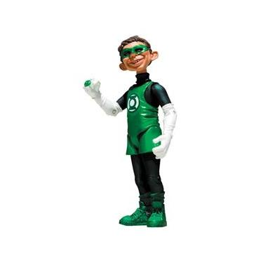Imagem de Mad Heroes Lanterna Verde DC Collectibles