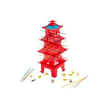 Imagem de Jogo Macacos Loucos Minions 2 - Mattel