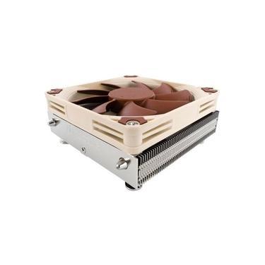 Cooler p/ Processador (CPU) - Noctua - NH-L9i