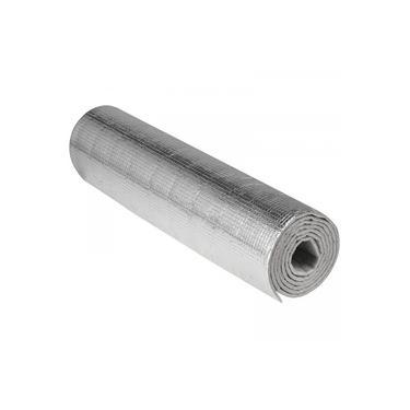 Colchonete Solteiro Isolante Térmico Polipex M05180