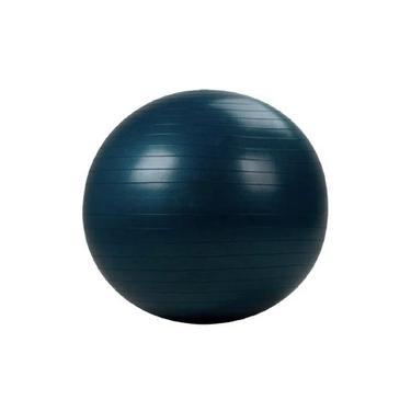 Imagem de Bola Suíça (pilates) - 55cm