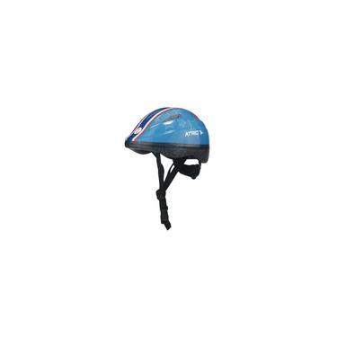 Imagem de Capacete Infantil Ciclismo Sport - Atrio Multilaser
