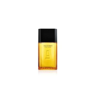 Imagem de Perfume Azzaro Pour Homme Eau De Toilette 200ml