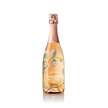 Perrier-Jouët Champagne Belle Epoque Rosé Francês - 750ml