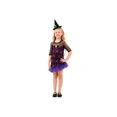 Fantasias Tiara Halloween Encontre Promocoes E O Menor Preco No Zoom