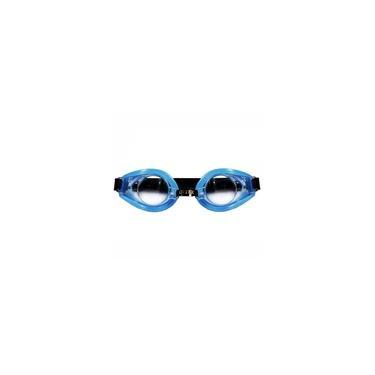 Óculos de Natação - Azul Claro - Intex