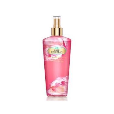 43ae787d10a Colonia Body splash Refreshing Fragrance Victoria s Secret Pure Daydream