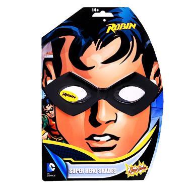 Imagem de Máscara Óculos Robin