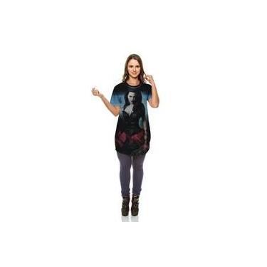 Mini Vest Rock Evanescence Amy Lee