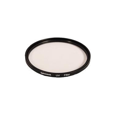 Filtro UV 49mm para Lentes - Greika FUV-49