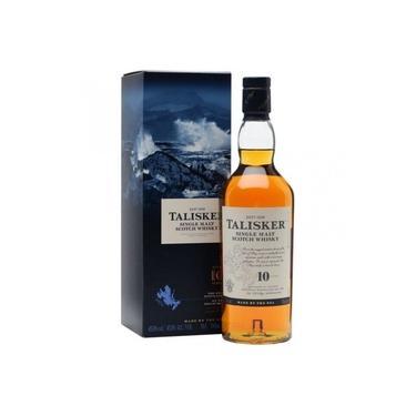 Whisky The Glenlivet 15 anos 750ml