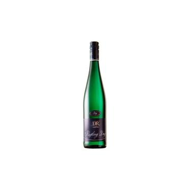 Vinho DR Loosen riesling Dry 750 ml