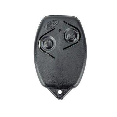 Imagem de Controle Remoto Rossi Portão Eletrônico TX 433 MHz HCS FS