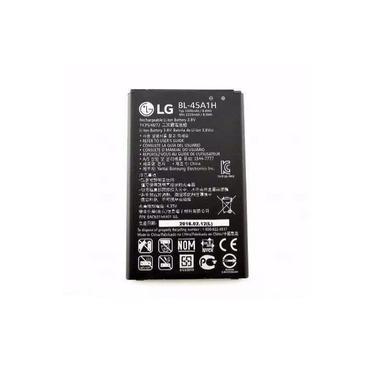 Bateria Lg K10 BL-45A1H Original