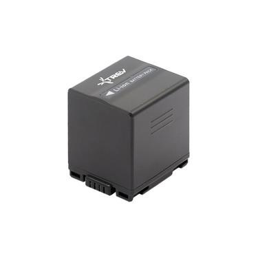 Imagem de Bateria Compatível Com PANASONIC CGA-DU21E/1B - TREV