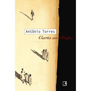 Carta ao Bispo - Torres, Antonio - 9788501071767