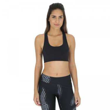 Top Fitness Oxer Slim Fitaw - Adulto Oxer Feminino