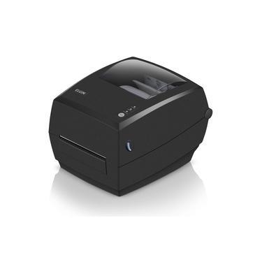 Imagem de Impressora Térmica para Etiquetas USB 203DPI L42 PRO Elgin
