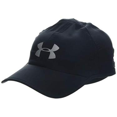 BONÉ UNDER ARMOUR SHADOW CAP 4.0 RUNNING