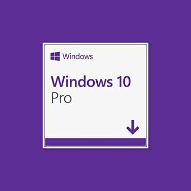 Windows 10 Pro Chave Serial Key Licenca Original