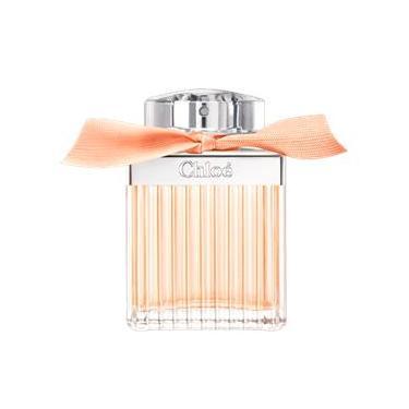 Imagem de Chloe Rose Tangerine Eau de Toilette - Perfume Feminino 75ml