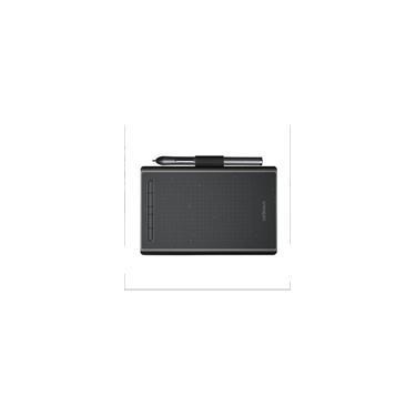 Imagem de Tablet gráfico digital de 8 polegadas da arte USB com caneta de nível 8192