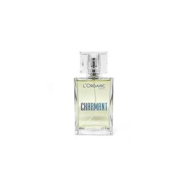 Imagem de Perfume Inspiração Olfativa Bleu De Chanel Masculino 50Ml