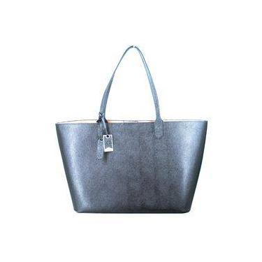 7d6e7a3c6 Bolsa Capodarte Sacola | Moda e Acessórios | Comparar preço de Bolsa ...