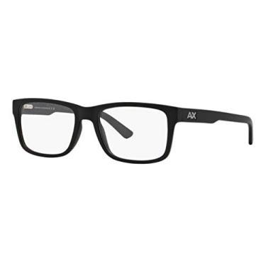 987cee723 Armação e Óculos de Grau R$ 250 a R$ 350 Amazon   Beleza e Saúde ...