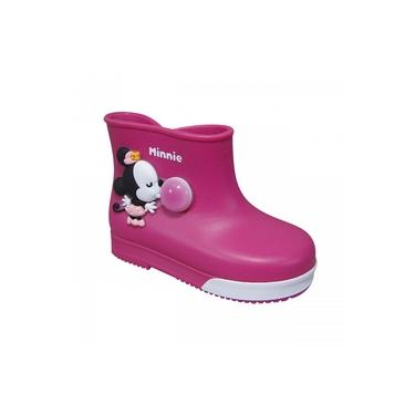 Bota Mickey Minnie 21419 Infantil