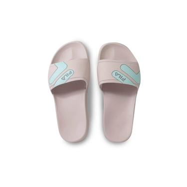 Chinelo Slide Fila F-Beach 901129 Feminino