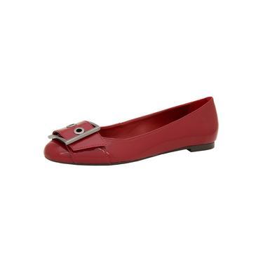 Sapatilha My Shoes Fivela