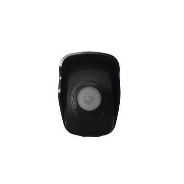Imagem de Relé Sensor Presença c/ fotocélula, 180 graus Externo QA26.