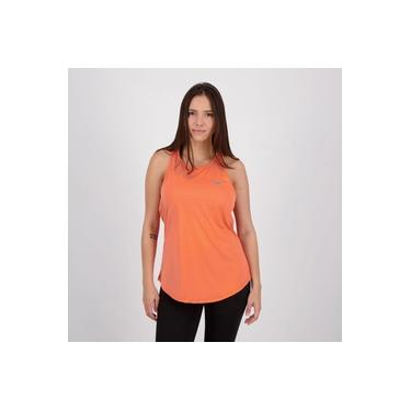 Regata Fila Basic Sports Feminina Coral
