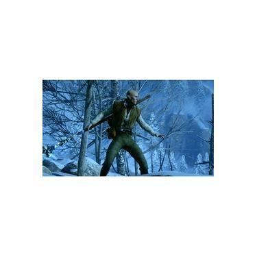 Jogo Ps4 Dragon Age Inquisition