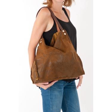 d0ab24000 Bolsa moda   Moda e Acessórios   Comparar preço de Bolsa - Zoom
