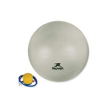 Bola de Pilates 55cm BLG-100 - Muvin