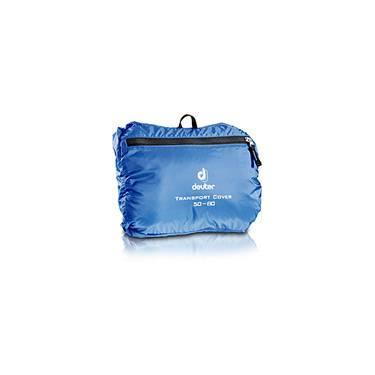 Capa de Chuva Transport Cover Azul - Deuter