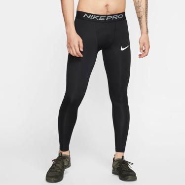 Legging Nike Pro Masculina