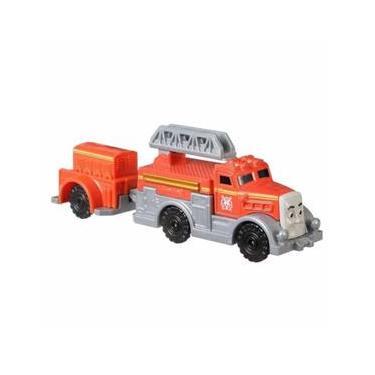 Imagem de Fisher Price Thomas e Friends Trem Flynn - Mattel