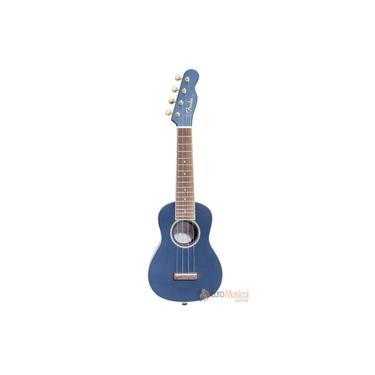 Ukulele Fender Soprano Grace Vanderwaal